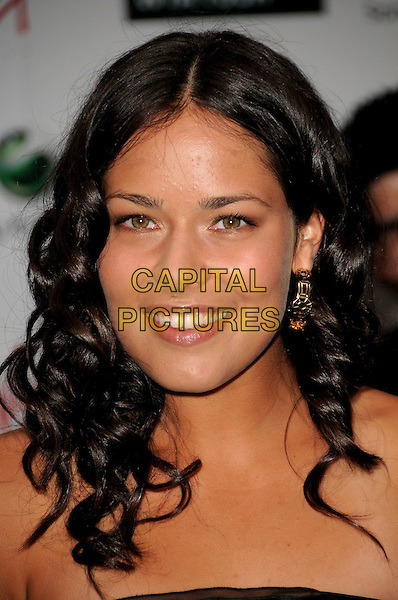 ANNA IVANOVIC.The WTA Tour Pre-Wimbledon Party,  Kensington Roof Gardens, London, England..June 18th, 2009.headshot portrait strapless .CAP/CAS.©Bob Cass/Capital Pictures.