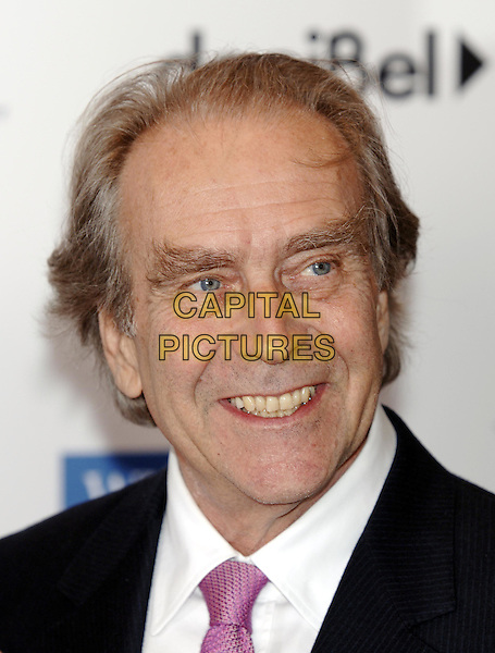 GERALD SCARFE.British Book Awards, .Grosvenor House, Park Lane,.London, April 20th 2005..portrait headshot pink tie .Ref: PL.www.capitalpictures.com.sales@capitalpictures.com.©Capital Pictures