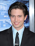 Jackson Rathbone at Summit Entertainment's L.A. Premiere of  Man on a Ledge held at The Grauman's Chinese Theatre in Hollywood, California on January 23,2012                                                                               © 2012 Hollywood Press Agency