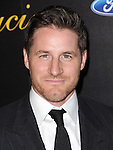Sam Jaeger attends The Alliance for Women in Media Foundation's 39th Annual Gracie Awards, Honoring Exemplary Women in Media in Beverly Hills, California on May 20,2014                                                                               © 2014 Hollywood Press Agency