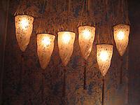 ITALY--VENICE--Lights