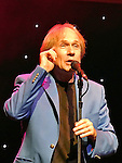 Richard Clayderman performing at the Grand Canal theatre Dublin 13-11-2011. Photo: Colin Bell/Pressphotos.ie