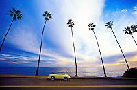 USA-California