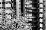 Lloyd's Of London 05 - Lloyd's of London building, Leadenhall St, London, EC3, England, UK