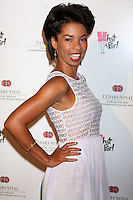Angel Parker<br />