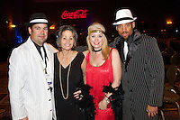 CocaCola Halloween Party_gallery