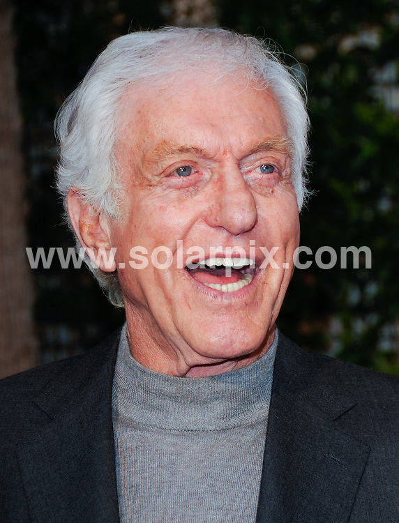 **ALL ROUND PICTURES FROM SOLARPIX.COM**.**SYNDICATION RIGHTS FOR UK, AUSTRALIA, DENMARK, PORTUGAL, S. AFRICA, SPAIN & DUBAI Geffen Playhouse Honors Barry Meyer and Kristin Chenoweth at the Geffen Gala - Arrivals, Geffen Playhouse, Westwood, CA. USA, 22 March 2010.This pic: Dick Van Dyke.JOB REF: 10962    PHZ  ortega DATE: 22_03_2010.**MUST CREDIT SOLARPIX.COM OR DOUBLE FEE WILL BE CHARGED**.**MUST NOTIFY SOLARPIX OF ONLINE USAGE**.**CALL US ON: +34 952 811 768 or LOW RATE FROM UK 0844 617 7637**
