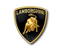 Lamborghini USA