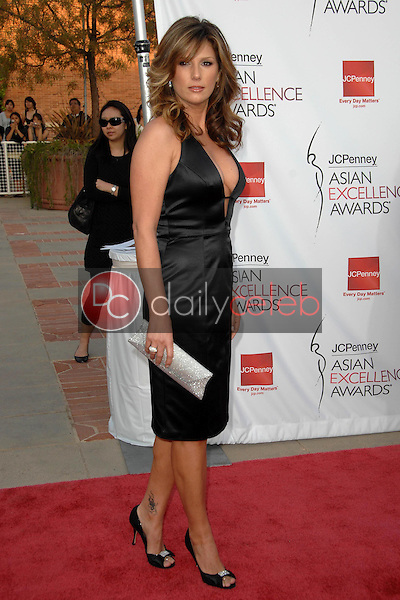 Daisy Fuentes<br />at the 2008 JC Penny Asian Excellence Awards. Royce Hall, UCLA, Westwood, CA. 04-23-08<br />Dave Edwards/DailyCeleb.com 818-249-4998
