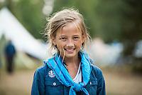 20140805 Vilda-l&auml;ger p&aring; Kragen&auml;s. Foto f&ouml;r Scoutshop.se<br /> dag, scout, ler, gr&auml;s, t&auml;lt, l&auml;gerplats