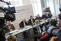 16-03-04 PK zu Anschlägen in Nauen