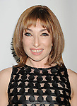 BEVERLY HILLS, CA - MARCH 15: Naomi Grossman arrives at the 30th Annual PaleyFest: The William S. Paley Television Festival - Closing Night Presentation honoring 'American Horror Story' at the Saban Theatre on March 15, 2013 in Beverly Hills, California.