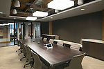 ODW Logistics at the Buggyworks | Turner Construction, M+A Architects, HOK & Dupler Office Supply