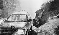 Jurassic Park (1993) <br /> *Filmstill - Editorial Use Only*<br /> CAP/KFS<br /> Image supplied by Capital Pictures