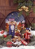 Interlitho-Helga, CHRISTMAS SYMBOLS, WEIHNACHTEN SYMBOLE, NAVIDAD SÍMBOLOS, photos+++++,nutcrakcer, candles,KL9054,#xx#