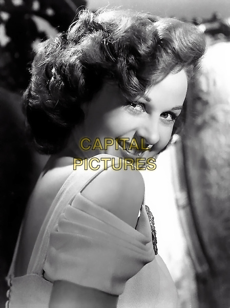 Susan Hayward  .*Filmstill - Editorial Use Only*.CAP/PLF.Supplied by Capital Pictures.