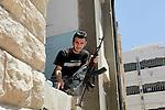PH &copy; Andreja restek / APR NEWS<br /> Aleppo, Syria