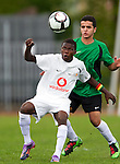 1_Right_to_Dream-Enppi at Nike Premier Cup, African Finals, Hilversum, Netherlands, 05182010