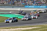 RACE 02 Kittwitz Lausitzring (GER)