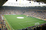 2006.06.27 World Cup: Westfalenstadion