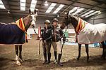 2018-01-23 LK Sporthorses
