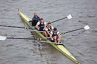 Crew: 18  Upper Thames  C 4-<br /> <br /> Veteran Fours Head 2018<br /> <br /> To purchase this photo, or to see pricing information for Prints and Downloads, click the blue 'Add to Cart' button at the top-right of the page.