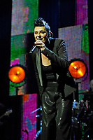 APR 21 Lisa Stansfield performing at The Palladium