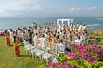 Bayuh Sabbha Wedding