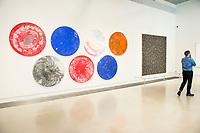 Color & Patter - Pivot Art + Culture Seattle