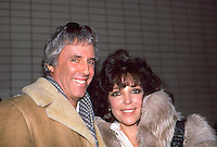 Burt Bacharach & Carole Bayer Sager by<br />