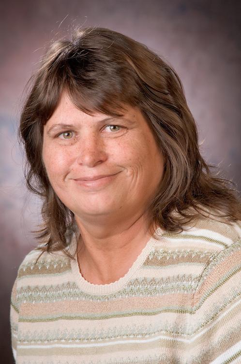 Lori Walter