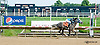 A Classs Act winning at Delaware Park on 8/8/13
