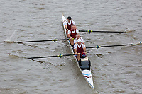 Crew: 179  Tees  E 4+<br /> <br /> Veteran Fours Head 2018<br /> <br /> To purchase this photo, or to see pricing information for Prints and Downloads, click the blue 'Add to Cart' button at the top-right of the page.