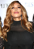 www.acepixs.com<br /> <br /> April 12 2017, New York City<br /> <br /> Wendy Williams celebrates her cover of Resident Magazine on April 12 2017 in New York City<br /> <br /> By Line: Nancy Rivera/ACE Pictures<br /> <br /> <br /> ACE Pictures Inc<br /> Tel: 6467670430<br /> Email: info@acepixs.com<br /> www.acepixs.com