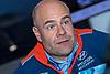 Andrea ADAMO (ITA), Directeur Hyundai World Rallye Team, RALLYE MONTE CARLO 2019