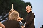 07 02 - Orchestra Filarmonica di San Pietroburgo