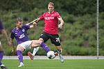20-07-2019, Hannover, oefenwedstrijd, Duitsland,  *Gabriel Gudmundsson* of FC Groningen.