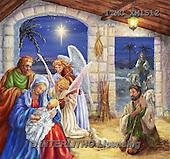 Marcello, HOLY FAMILIES, HEILIGE FAMILIE, SAGRADA FAMÍLIA, paintings+++++,ITMCXM1512,#XR#