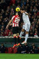 2014 SPANISH LEAGUE FOOTBALL