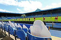 200620 Sheffield Wednesday v Nottingham Forest