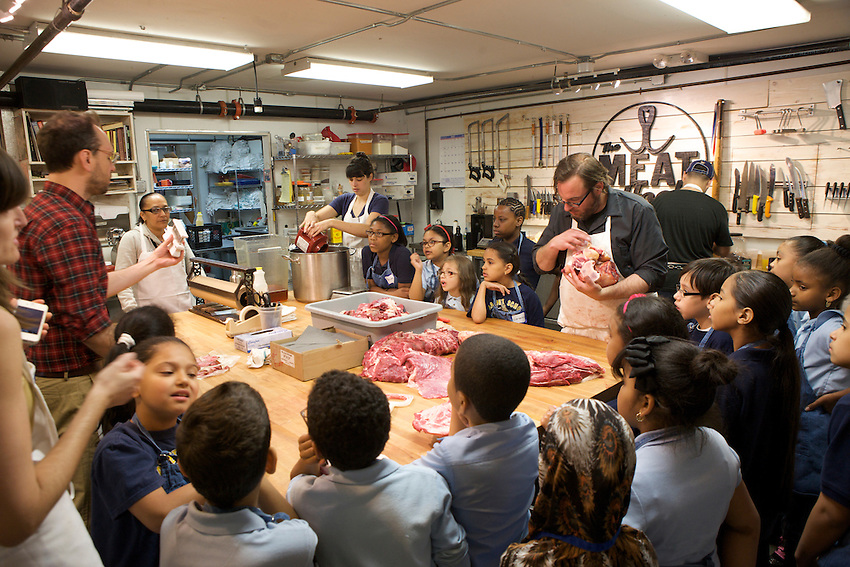 © Clay Williams / http://claywilliamsphoto.com..