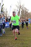 2018-02-18 Hampton Court Half 012 AB