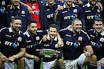 040217 Scotland v Ireland RBS 6Nations