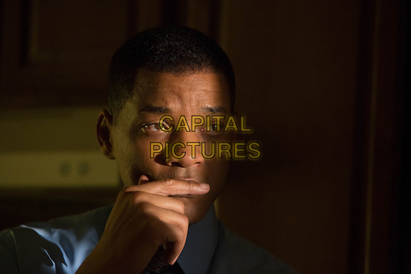 Concussion (2015) <br /> Will Smith <br /> *Filmstill - Editorial Use Only*<br /> CAP/FB<br /> Image supplied by Capital Pictures