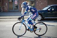 name that rider...<br /> <br /> Kuurne-Brussel-Kuurne 2016