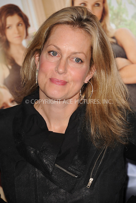WWW.ACEPIXS.COM . . . . . .May 8, 2012...New York City....Ali Wentworth attending the 'What To Expect When You're Expecting' New York Screening at AMC Lincoln Square Theater on May 8, 2012  in New York City ....Please byline: KRISTIN CALLAHAN - ACEPIXS.COM.. . . . . . ..Ace Pictures, Inc: ..tel: (212) 243 8787 or (646) 769 0430..e-mail: info@acepixs.com..web: http://www.acepixs.com .