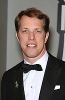 29 November 2018 - Las Vegas, NV - Brad Keselowski. 2018 Monster Energy NASCAR Awards Red Carpet at Wynn Las Vegas.     <br /> CAP/ADM/MJT<br /> &copy; MJT/ADM/Capital Pictures