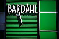 2013 Bardahl Headquarters