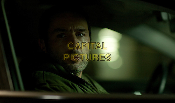 Gilles Lellouche .in Point Blank (A bout portant).*Filmstill - Editorial Use Only*.CAP/NFS.Supplied by Capital Pictures.