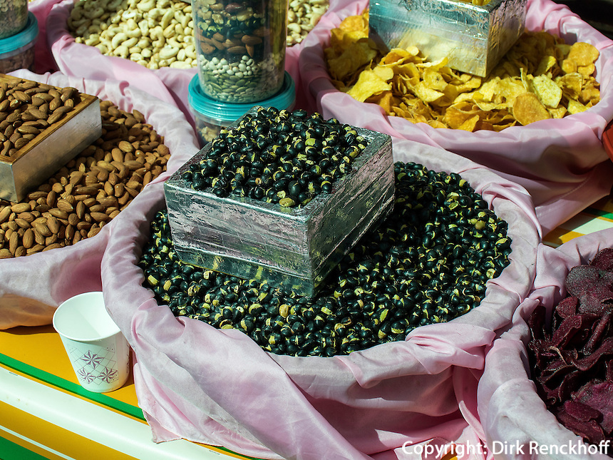 auf dem Jagalchi-Fischmarkt, Busan, Gyeongsangnam-do, S&uuml;dkorea, Asien<br /> Jagalchi fishmarket, Busan,  province Gyeongsangnam-do, South Korea, Asia